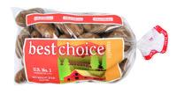 Best Choice Potato Russet 10 lb