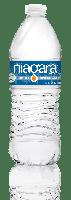 Niagara Drinking Water 405.6 oz